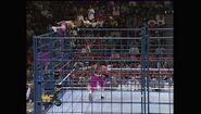 SummerSlam 1994.00032