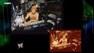 Twist of Fate The Matt & Jeff Hardy Story 26