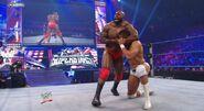 WWESUPERSTARS 102711 13