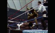 WrestleMania III.00044