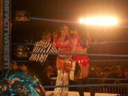 2-4-12 TNA House Show 3