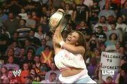 6-19-06 Raw 1