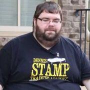 DDPtv- Louie Talks About Heavy Stuff - YouTube