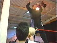 January 18, 1999 Monday Night RAW.00010