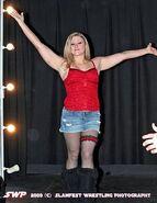 Kristin Flake 2