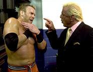 Raw2May-2005-5
