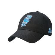 Shane McMahon Dollar Sign Baseball Hat
