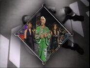 Slamboree 1996 1