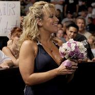 SmackDown 7-18-08 019