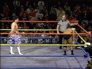 5-2-95 ECW Hardcore TV 9