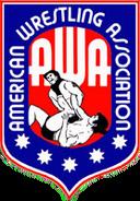AWA-Logo