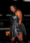 Awesome Kong 1