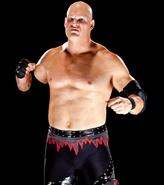 Kane pose 2