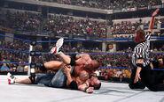 SummerSlam 2008.44