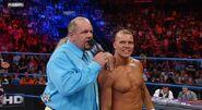 WWESUPERSTARS51211 8