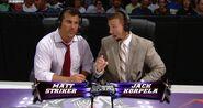 WWESUPERSTARS 81811 1