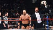 WrestleMania 12.3