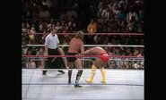 WrestleMania IV.00092