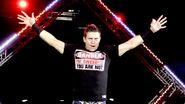 WrestleMania Revenge Tour 2012 - Berlin.3