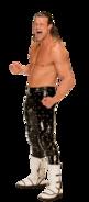 Dolph Ziggler Stat Photo