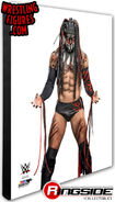 Finn Balor - WWE 16x20 Canvas Print