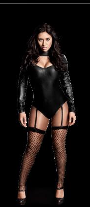 Bikini Maxine WWE nude (46 photo) Porno, Snapchat, legs