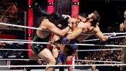May 2, 2016 Monday Night RAW.44