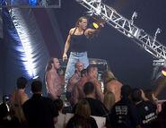 November 22, 2005 Smackdown.2