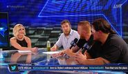 WWE Talking Smack (August 30, 2016).00005
