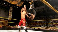 11-16-11 NXT 10