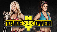 20140813 LIGHT NXTTakeover CharlotteBayley HP