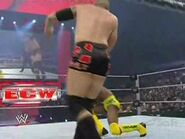 February 19, 2008 ECW.00010