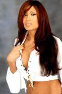 Melina Perez 2