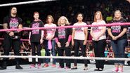October 5, 2015 Monday Night RAW.39
