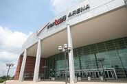 Verizon Arena.1