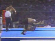 WCW-New Japan Supershow II.00011