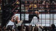 Austin vs. McMahon - Part One.00028