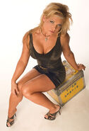 Beth Phoenix 25