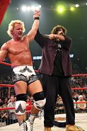 Bound for Glory 2008 24