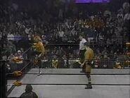 January 22, 1996 Monday Nitro.00011