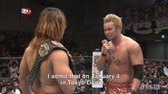 NJPW World Pro-Wrestling 2 14