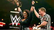 November 11, 2015 NXT.12