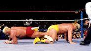 Royal Rumble 1990.9