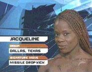 Jackie 17