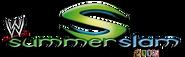 Logo-sum02