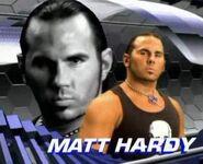 Matt 13