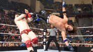 April 25, 2016 Monday Night RAW.7