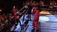 CHIKARA JoshiMania (Night 3).00003