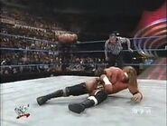 February 3, 2000 Smackdown.00020