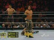January 8, 2008 ECW.00002